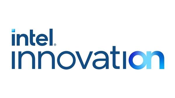 Intel十月底举办创新大会:12代酷睿正式登场的照片 - 2
