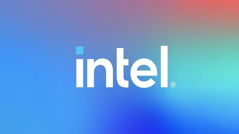 Intel显卡驱动升级:Windows 11喜获新技能、修复一堆Bug