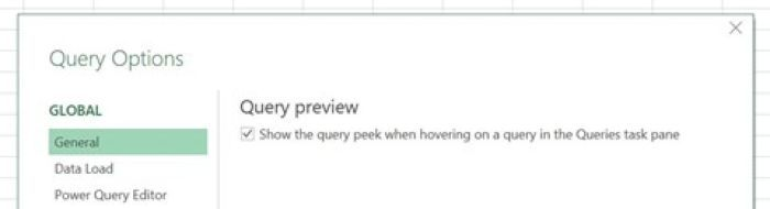 Office Build 14430.20088发布:支持WebP和ODF 1.3等