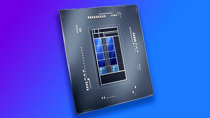 Intel 12代酷睿全线涨价:最多达12%的照片 - 1