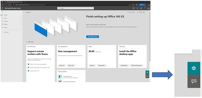 """微软Exchange将于2022年""""随机禁用""""落后的简单身份验证方案"""