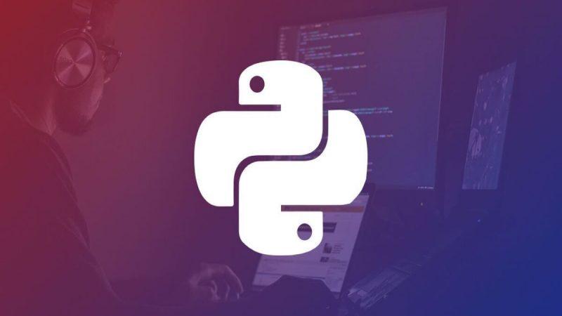 Python 3.10 发布 带来诸多改进