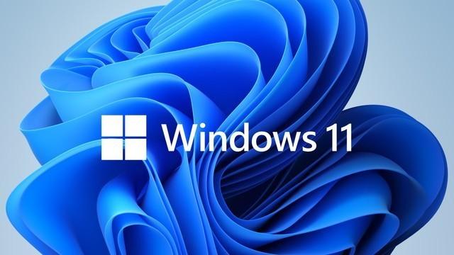 Windows 11系统优化 关闭VBS性能最高可提升28%