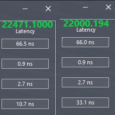 Windows 11将于本月修复AMD锐龙CPU L3缓存性能问题