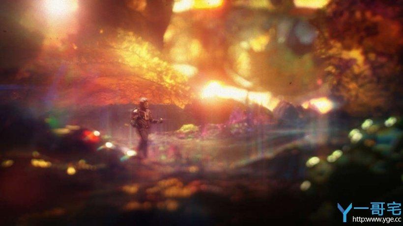 尼克福瑞证实:惊奇队长拥有穿越时空的超能力