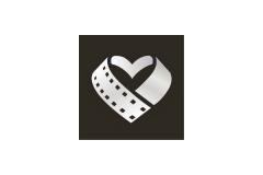爱剪辑 v56.2 VIP直装、破解版【安卓版】