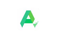 APKPure v3.15.1 去广告版【安卓版】