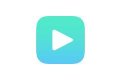 斑马影视 v2.2.2 去广告、破解版【安卓版】