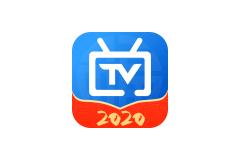 电视家3.0 v3.4.0 解锁所有频道版【安卓版】