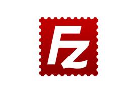 FileZilla 3.4中文绿色版