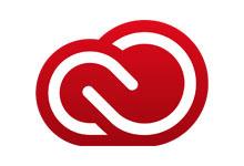 Adobe苹果版通用破解补丁 Adobe Zii 2020 v5.1.5【Mac软件】