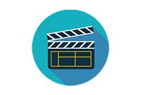 视频无损分割 LosslessCut v2.7.1 便携版【Win软件】