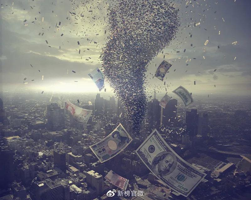 与吴亦凡解约后,韩束直播间一场卖出500万,居然还卖起了牙签