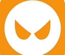 米侠浏览器App,可看全网影视,支持网页图标批量下载储存! 其他软件 第1张