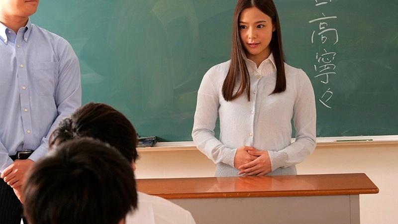 到底哪位老师的课讲得最好呢? 第2张
