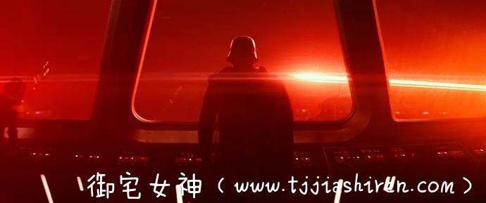 美国好莱坞经典科幻动作电影:《星球大战7:原力觉醒》时隔多年经典再续,时代在改变不变的是那份感动!