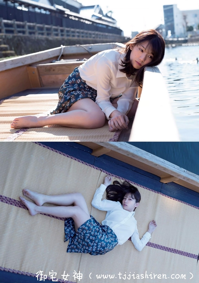 日本新晋清纯系写真偶像佐藤美希(さとう みき):纤腰巨乳女王级拥有86F上围以及56CM腰围,美到让人窒息的模特儿经理!