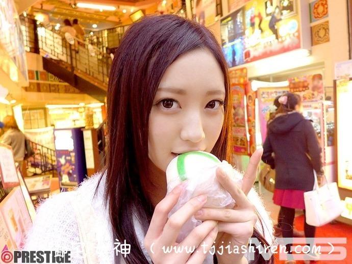 「SIRO-1736」豆腐西施桃谷绘里香引退多年至今依然是大众心中不可多得的传奇女神!