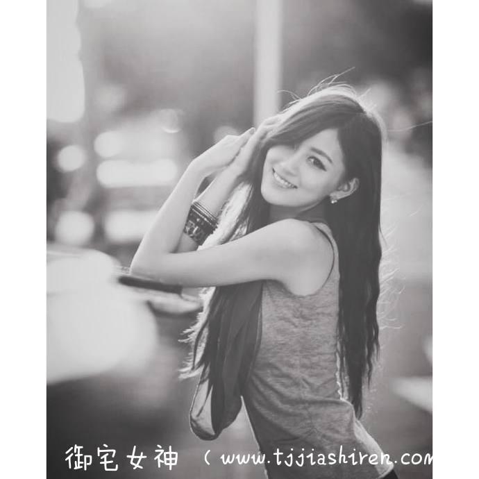 「heyzo-0408」台湾清新靓丽气质正妹梁以辰颜值乳量兼备,热辣比基尼下饱满圆润身材一览无余,身材好到让人瞠目结舌简直不敢相信!