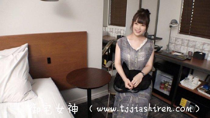 200GANA-2159 21岁纯情女大学生桜子回家途中遭到搭讪!