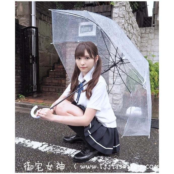 SSNI-622 岛国女神桥本有菜(桥本ありな)高叉学生制服亲自上阵 美腿诱惑无极限!