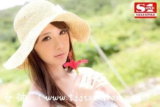 SSNI-643,大胸美少女新人安斋拉拉超赞,曾用名宇都宫紫苑和RION !