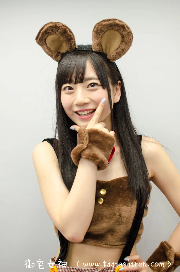 MIDE-702,七泽美亚(七沢みあ)以大学生身份出道,自称是全世界粉丝的义妹!