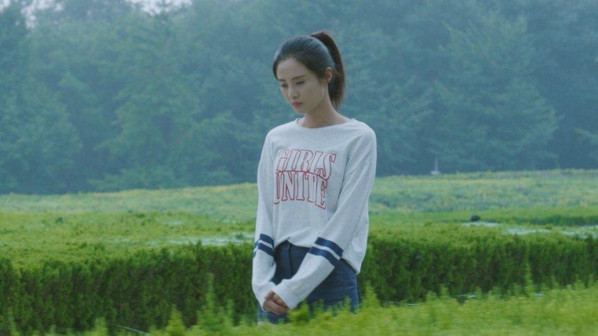《最后一面》MV