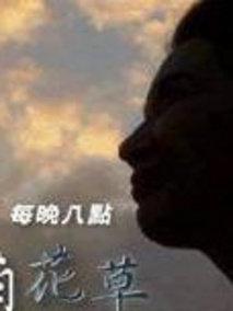 撿稻穗~青青蘭花草