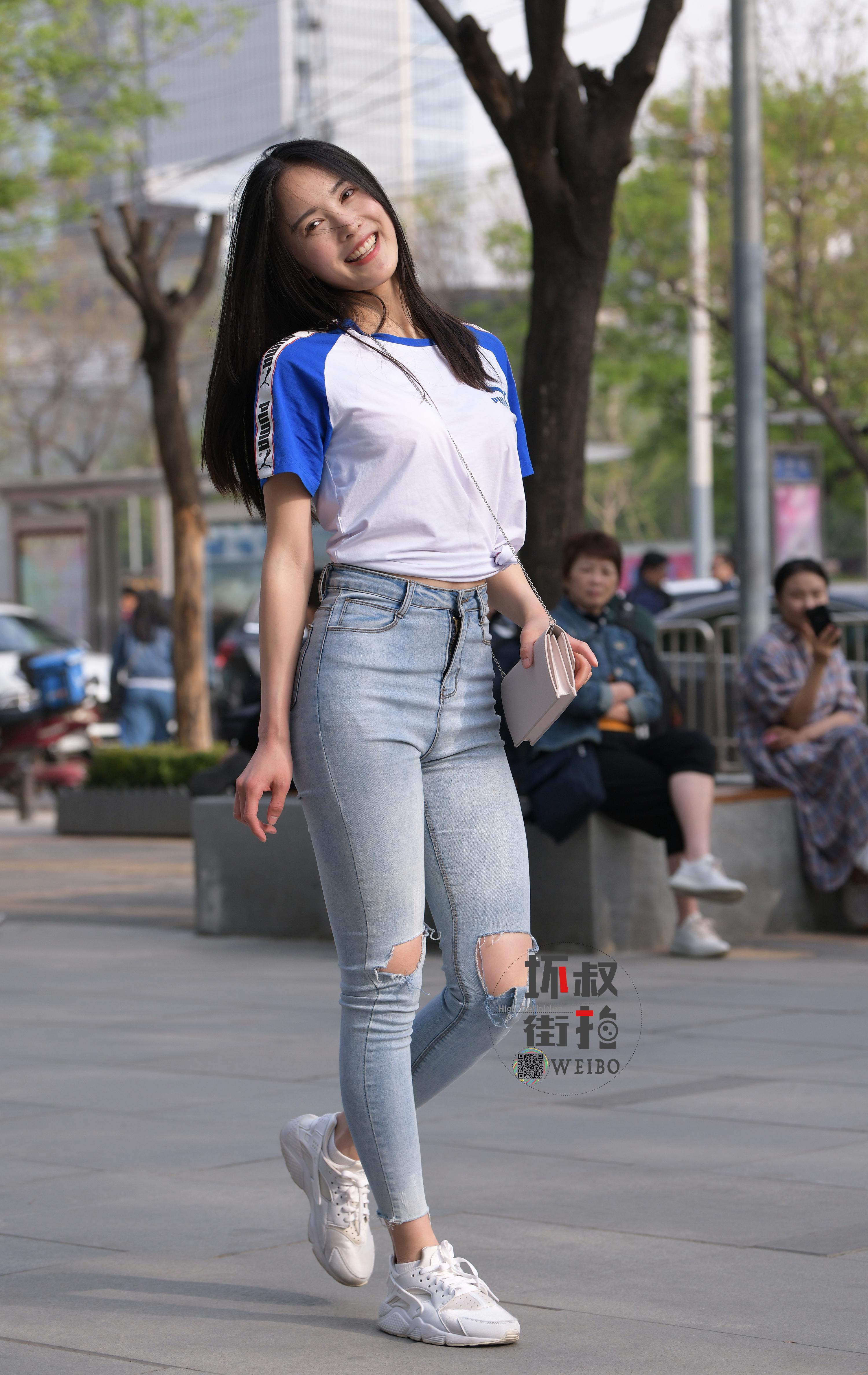 热门视频图片段子福利第84期:陕北民歌  福利社吧  图131