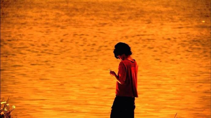 祝福情人晚安温馨的话 最温馨的问候情人的晚安短信