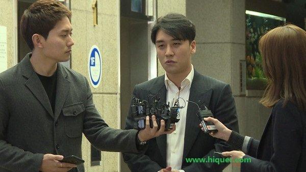 韩国专家教你找出家里的针孔摄影机,避免自己成为影片主角,每个人都要看看! 涨姿势 第1张