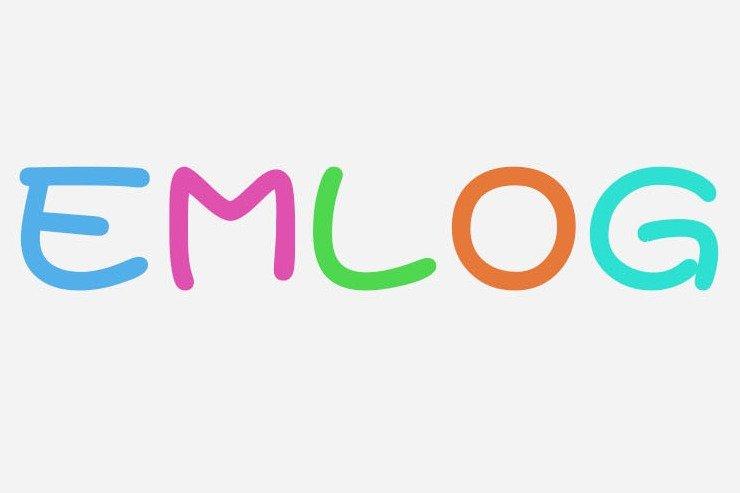 EMLOG6.0.0 beta代码审计