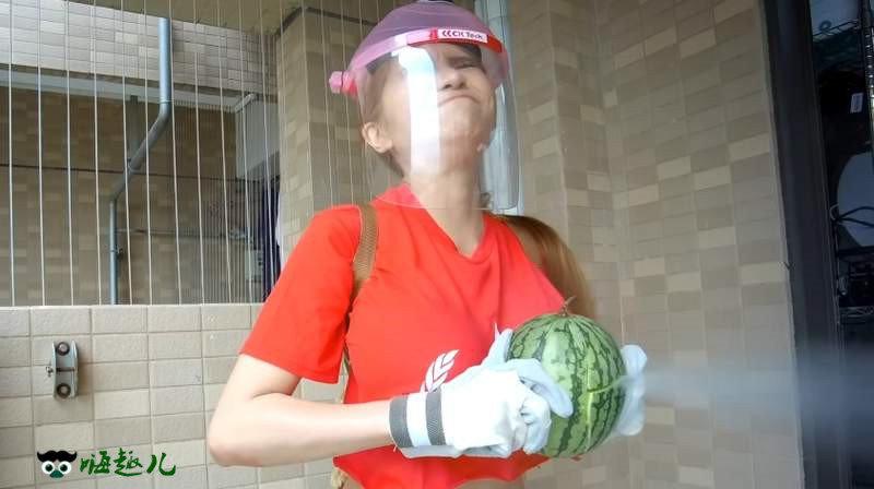 来自深圳的美女工程师SexyCyborg 福利吧 第1张
