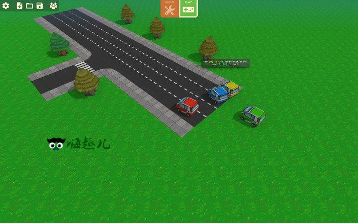 谷歌免费游戏Game builder上手攻略 老司机 第3张