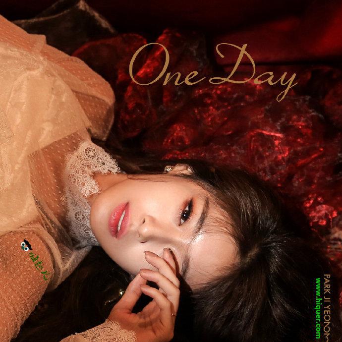 韩国女歌手唱歌如果没跳舞 那就少了一半的味道:T-ARA 朴智妍 - 一分一秒 福利吧 第3张