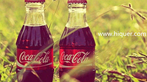 约可乐什么梗 揭秘关于可乐你不知道的内涵梗 涨姿势 第1张
