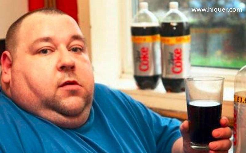 约可乐什么梗 揭秘关于可乐你不知道的内涵梗 涨姿势 第2张