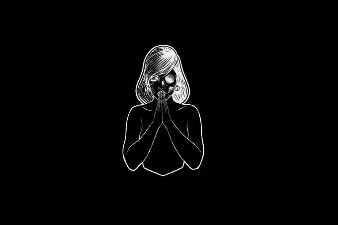 音乐:丧气英文男声《Gone》Michl 音乐推荐 第1张