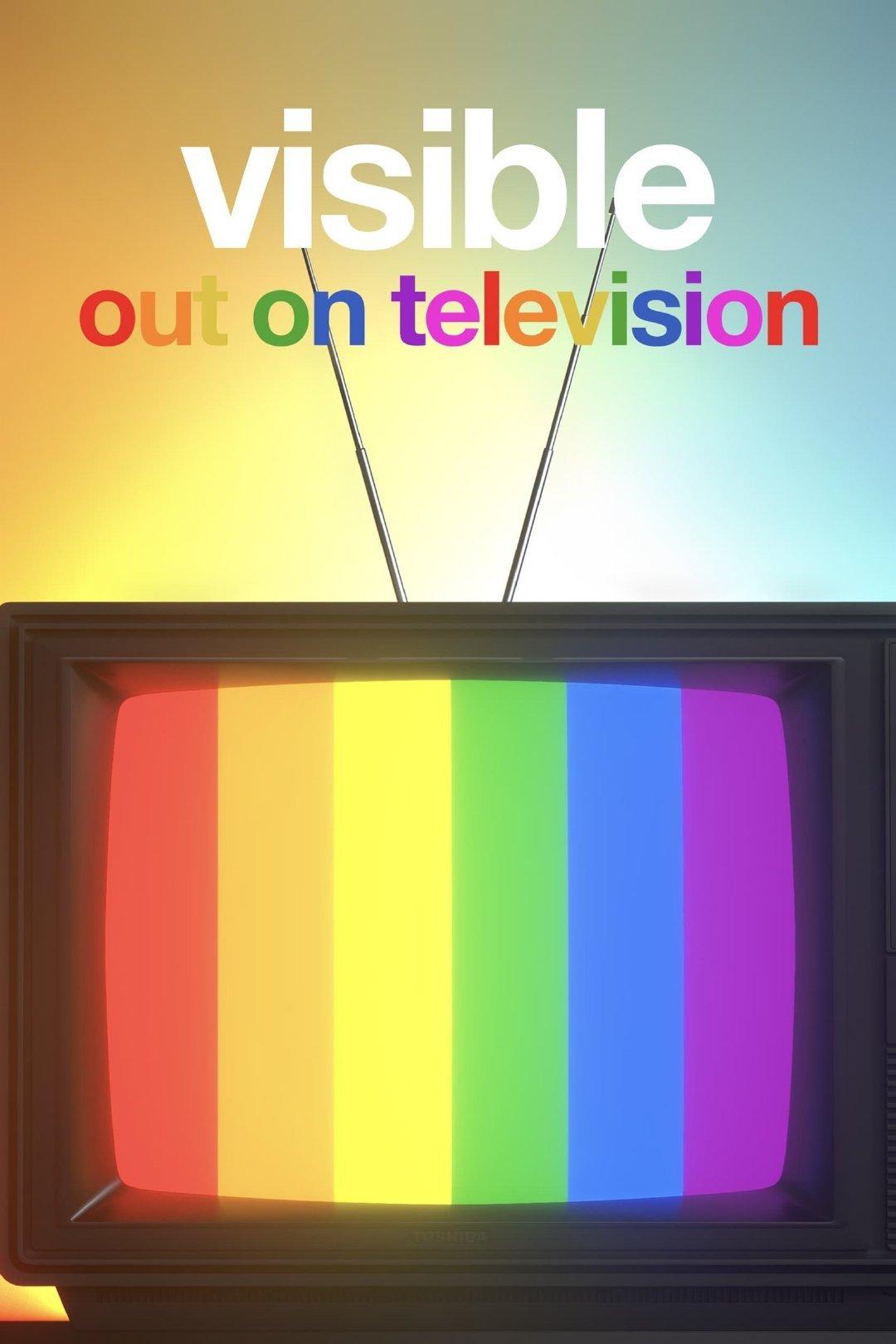 从暗到明:电视与彩虹史 2020.HD720P 迅雷下载