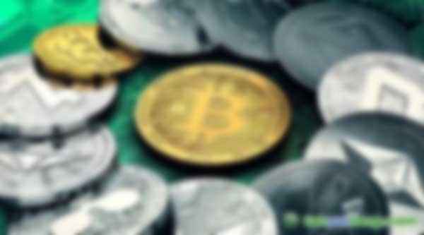 币安(Binance)全球最大虚拟货币交易所平台官方网站
