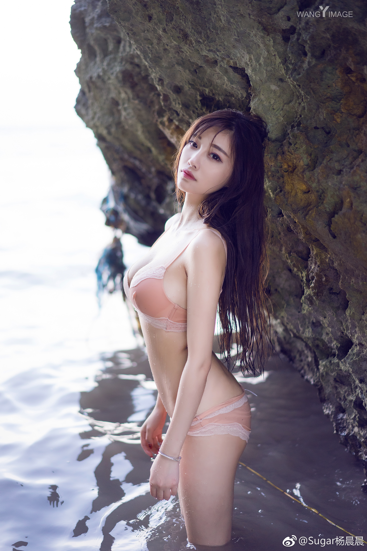Sugar杨晨晨_美女福利图片