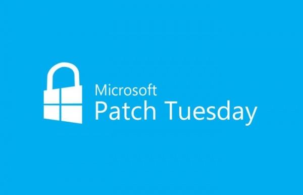 微软已撤下KB3001652补丁:或导致计算机被锁死的照片