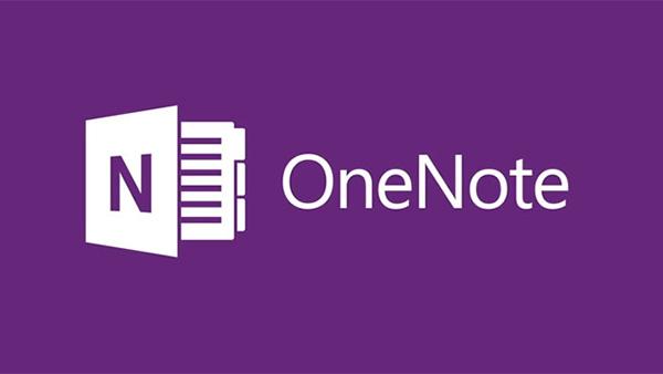 OneNote 2013 下载 OneNote2013官方中文版正式版下载