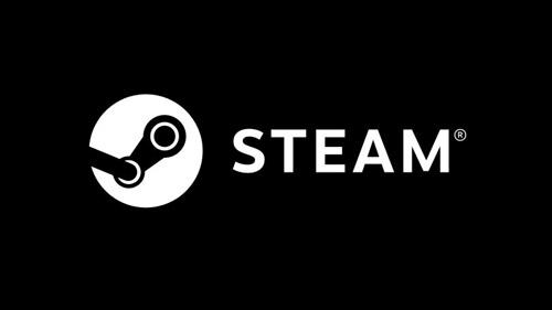 Steam正式进入中国 第1张