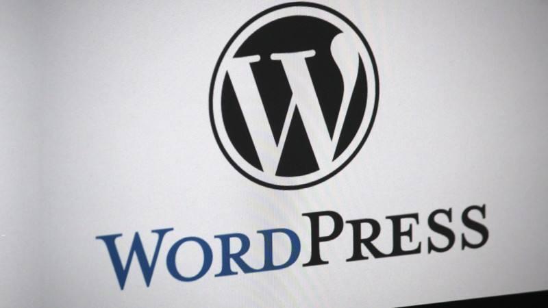 WordPress 计划将环境最低要求改为 PHP 5.6 和 MySQL 5.5 第1张