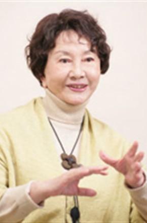渡边美佐子