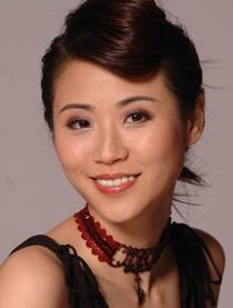 《刘绰琪》-