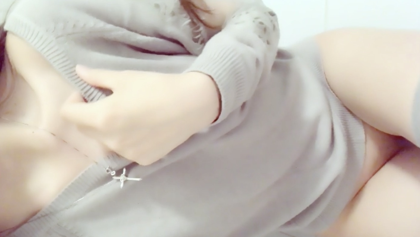 PR社Clear_透明60部+视频合集