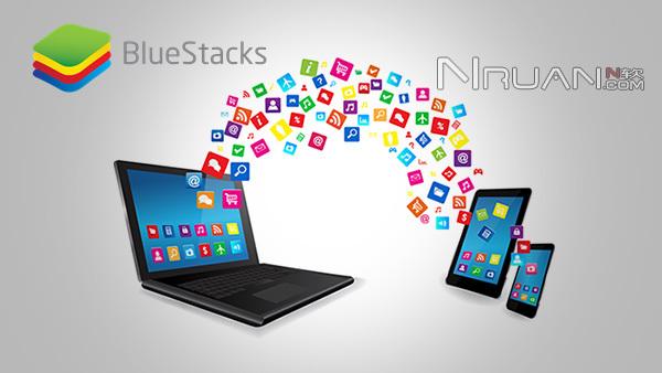 安卓模拟器 BlueStacks 官方中文版的照片 - 1
